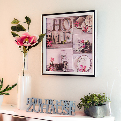 wanddekoration wohnzimmer, 3d bild home, wanddekoration, wandbilder, schöne bilder, bilder, Design ideen