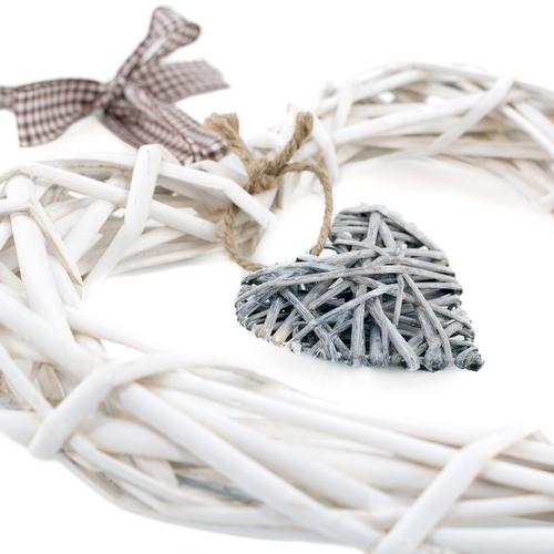 Durio Strumpfhose M/ädchen gestrickt Babystrumpfhose Baumwolle Unisex Warm Strickstrumpfhose