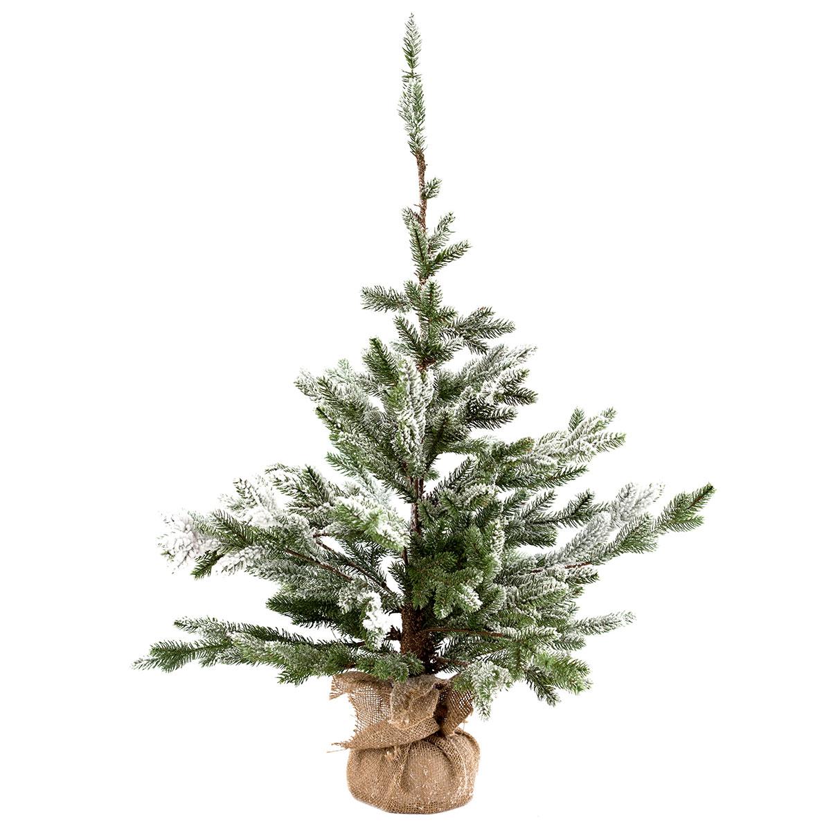 Weihnachtsbaum Tannenbaum.Künstlicher Weihnachtsbaum Tannenbaum Mit Künstlichem Schnee Christbaum