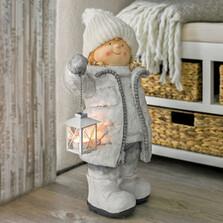 Weihnachtsdeko Weisses Porzellan.Weihnachtsdeko